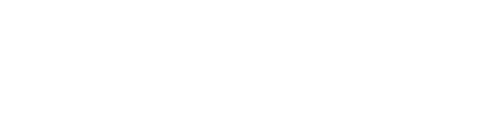 Request Cash For Any Purpose | Bad Credit Loans USA